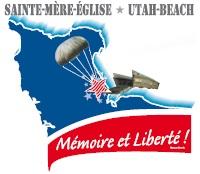 Visite comment e de ste m re eglise - Office du tourisme sainte mere eglise ...