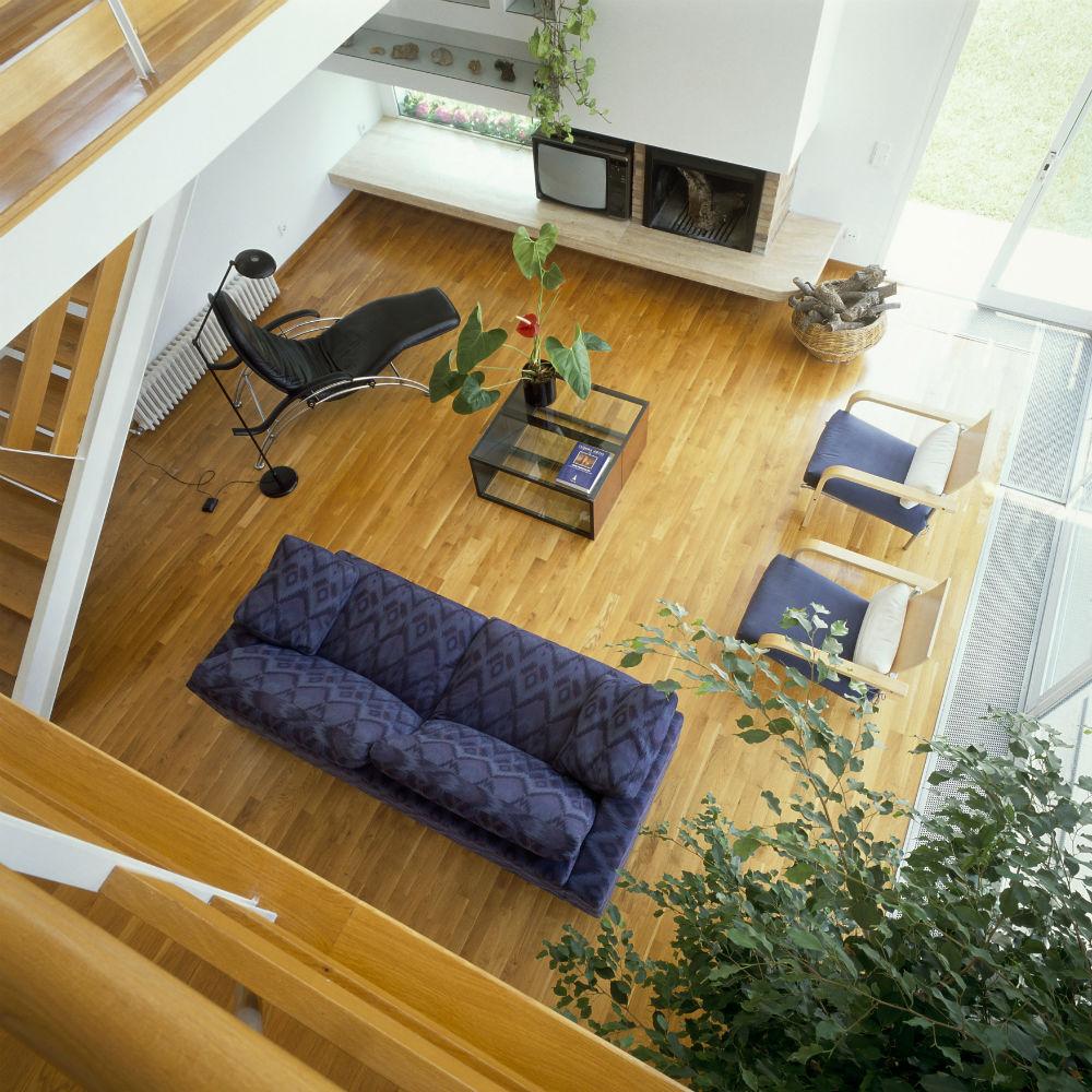 classement meuble de tourisme commandez votre visite en quelques minutes. Black Bedroom Furniture Sets. Home Design Ideas
