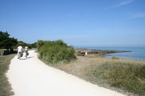 115 par personne sur la base de 2 adultes - Office du tourisme rochefort sur mer ...