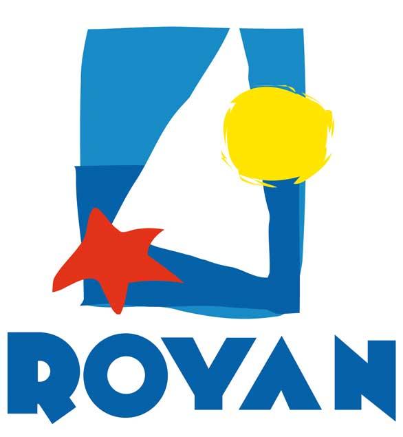 Visite costum e du parc de royan - Office du tourisme de royan charente maritime ...