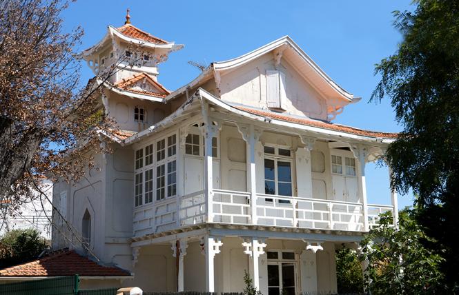 Office de tourisme de rochefort sur mer site de r servation - Office du tourisme de royan charente maritime ...