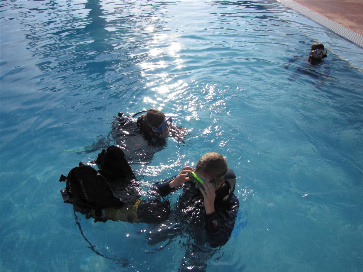 Plong e piscine - Piscine jules verne tarif ...
