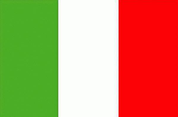 DINER CONCERT - FORZA ITALIA