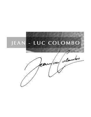 DINER OENOLOGIQUE - LA VALLE DU RHONE avec Jean Luc COLOMBO