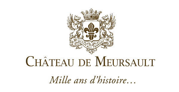 DINER OENOLOGIQUE - LA BOURGOGNE avec les CHATEAUX DE MEURSAULT, DE MARSANNAY & DES HOSPICES DE BEAUNE