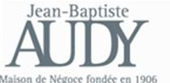 DINER OENOLOGIQUE - BORDEAUX avec la Maison Jean Baptiste AUDY
