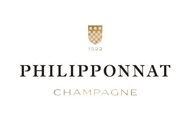 DINER OENOLOGIQUE - LA CHAMPAGNE avec la MAISON PHILIPPONNAT