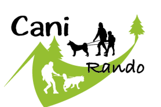Balade chien de traîneau cani-rando
