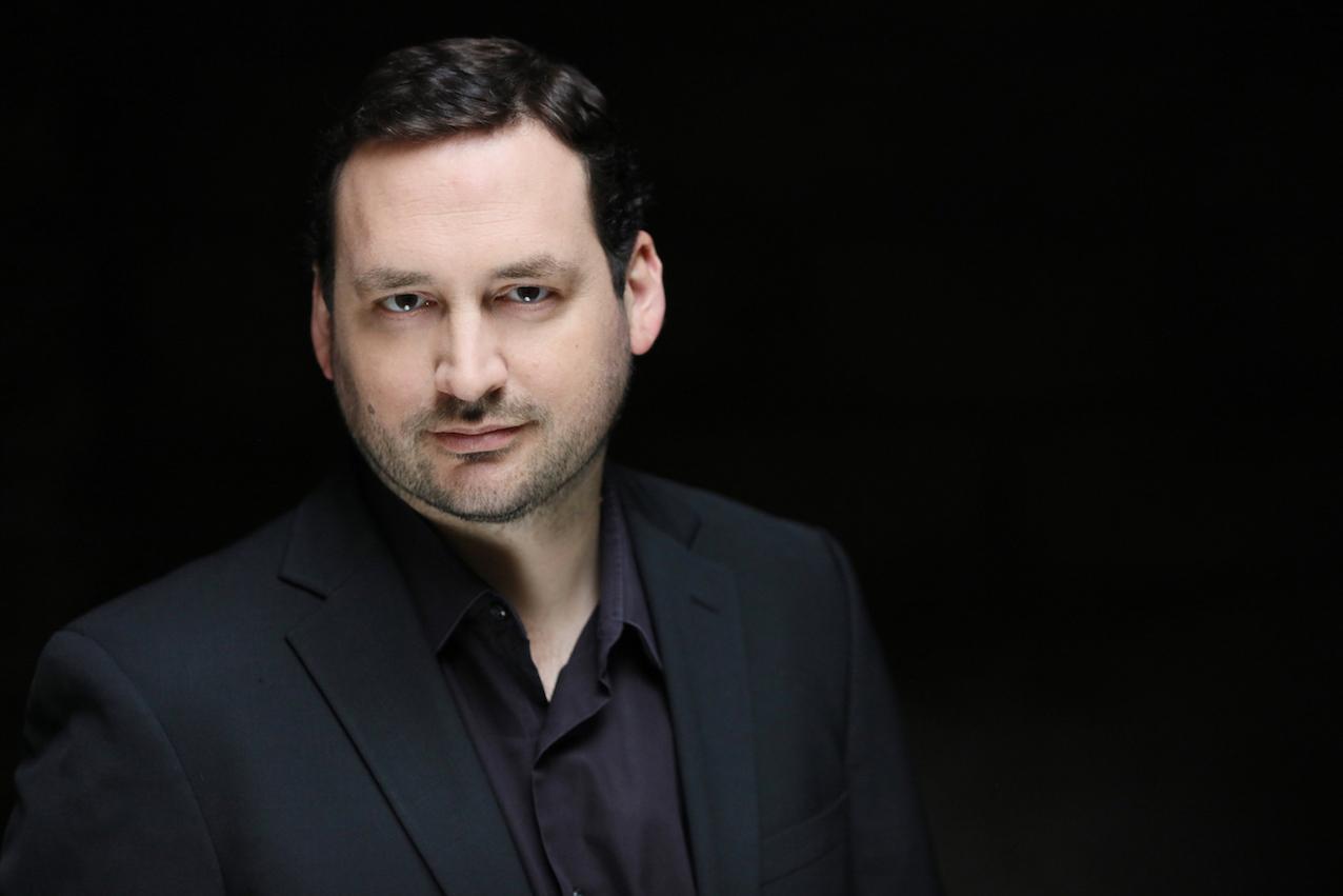 Festival de Chaillol / Jean Baptiste Fonlupt et Marc Coppey / Chaillol