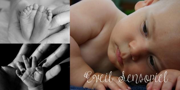 Massage bébé Gap