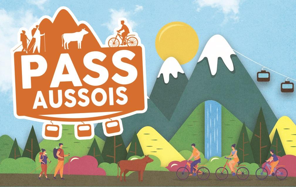 Pass Aussois AUSSOIS