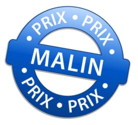 Prix malin : journée à Chausey