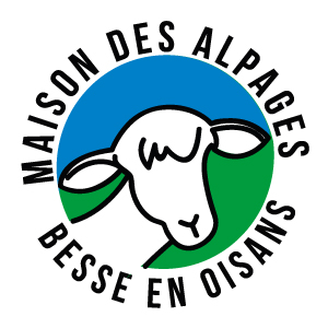 Adhésion 2021 à l'association - TARIF INDIVIDUEL