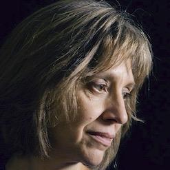 Claire DÉSERT Récital de piano