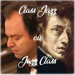 """""""Clazz-jazz"""""""