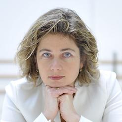 Elena ROZANOVA Récital de piano