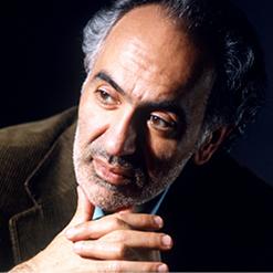Abdel Rahman EL BACHA Récital de piano