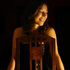 Marta ZABALETA Récital de piano