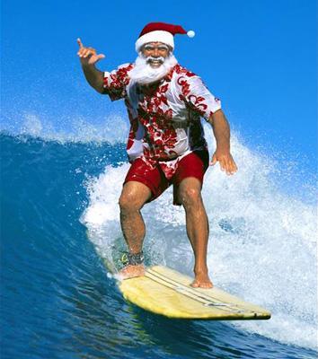 CBCM  Promo surf