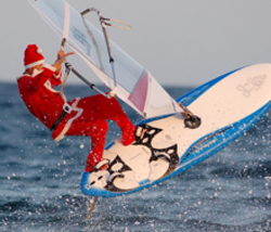 CBCM  Promo Windsurf