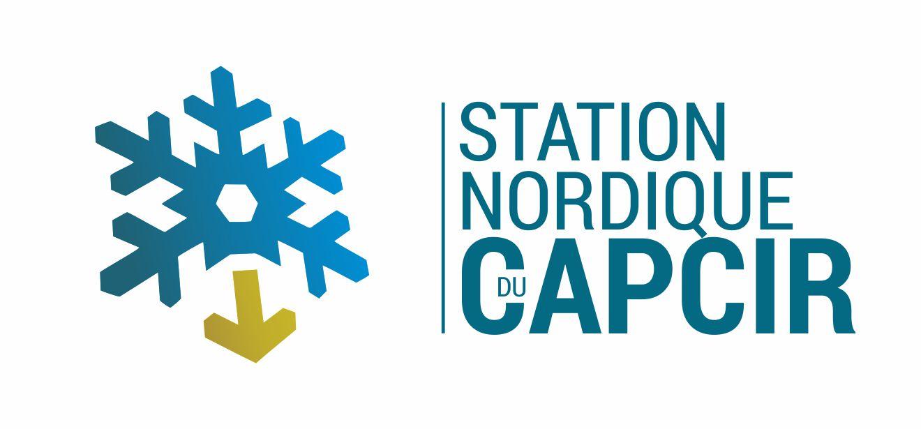 Les FORFAITS SAISON de la Station Nordique du Capcir