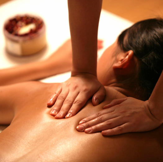 Promotions SPA