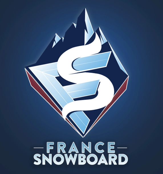 cours particulier snowboard