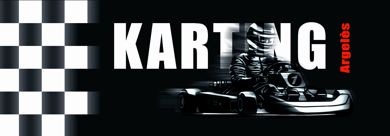 Location de Kartings
